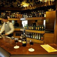 Best Western Hotel Inca гостиничный бар