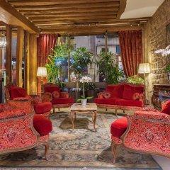Best Western Grand Hotel De L'Univers интерьер отеля фото 3