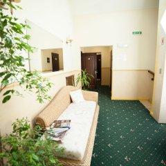 Гостиница Шопен Украина, Львов - отзывы, цены и фото номеров - забронировать гостиницу Шопен онлайн фото 4