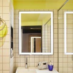 Отель The RE London Shoreditch ванная