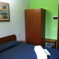 Hotel Aurelia удобства в номере фото 2