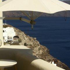 Отель Aerie-Santorini Греция, Остров Санторини - отзывы, цены и фото номеров - забронировать отель Aerie-Santorini онлайн