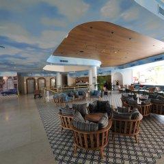 Be Club Hotel – All Inclusive Эйлат гостиничный бар