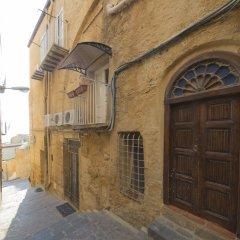 Отель Le stanze dello Scirocco Sicily Luxury Агридженто фото 4
