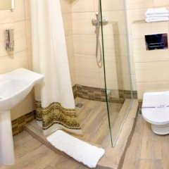 Отель Kvartal do Deribasovskoi Одесса фото 20