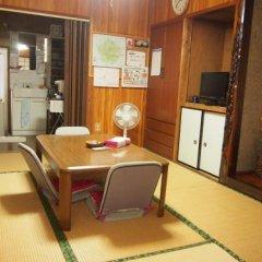 Отель Tirol Япония, Якусима - отзывы, цены и фото номеров - забронировать отель Tirol онлайн фото 4