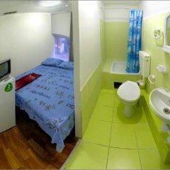 Гостиница Tokyo Star Economy Украина, Одесса - - забронировать гостиницу Tokyo Star Economy, цены и фото номеров детские мероприятия