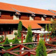 Hotel Centar Balasevic фото 13