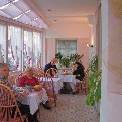 Отель Etschquelle Италия, Горнолыжный курорт Ортлер - отзывы, цены и фото номеров - забронировать отель Etschquelle онлайн питание фото 2