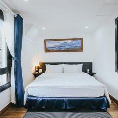 Отель LaRita Dalat Boutique Hotel Вьетнам, Далат - отзывы, цены и фото номеров - забронировать отель LaRita Dalat Boutique Hotel онлайн комната для гостей