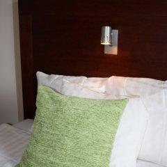 Отель First Jorgen Kock Мальме фото 2