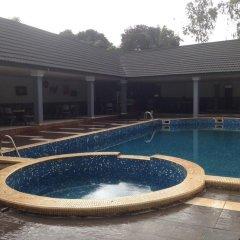 Отель Ascot Resort and Hotel Нигерия, Энугу - отзывы, цены и фото номеров - забронировать отель Ascot Resort and Hotel онлайн детские мероприятия