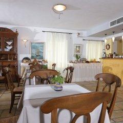 Brazzera Hotel гостиничный бар
