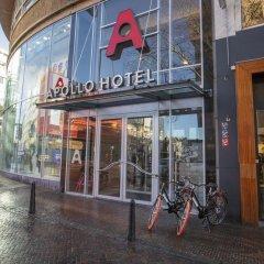 Отель Apollo Hotel Utrecht City Centre Нидерланды, Утрехт - 4 отзыва об отеле, цены и фото номеров - забронировать отель Apollo Hotel Utrecht City Centre онлайн развлечения