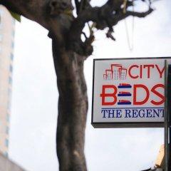 Отель City Beds The Regent Шри-Ланка, Коломбо - отзывы, цены и фото номеров - забронировать отель City Beds The Regent онлайн с домашними животными