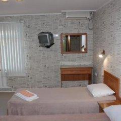 Гостиница Руслан фото 15