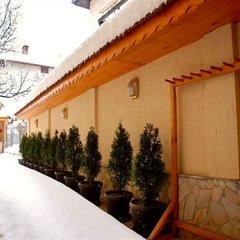 Отель Prespa Bansko - Guest House