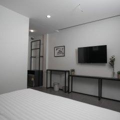 Отель Marwin Space удобства в номере