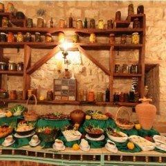 Отель Taybet Zaman Hotel & Resort Иордания, Вади-Муса - отзывы, цены и фото номеров - забронировать отель Taybet Zaman Hotel & Resort онлайн детские мероприятия фото 2