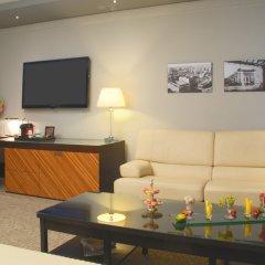 Отель Kenzi Tower детские мероприятия