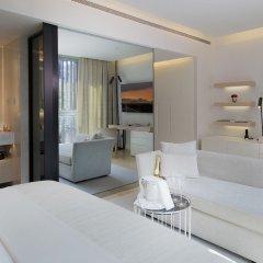 Отель ABaC Restaurant & Hotel Испания, Барселона - отзывы, цены и фото номеров - забронировать отель ABaC Restaurant & Hotel онлайн фото 3