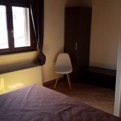 Отель Suite dell'Abbadia Италия, Палермо - отзывы, цены и фото номеров - забронировать отель Suite dell'Abbadia онлайн фото 8