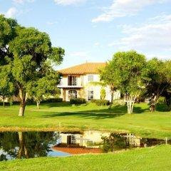 Отель The Golf Suites фото 2