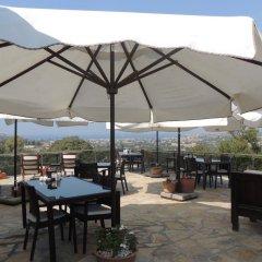 Kozbeyli Konagi Турция, Helvaci - отзывы, цены и фото номеров - забронировать отель Kozbeyli Konagi онлайн фото 2