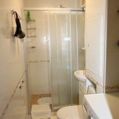 Апартаменты TVST Apartments Bolshoy Kondratievskiy 6 ванная фото 2