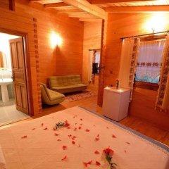 Hayitbuku Ahsapevleri Турция, Датча - отзывы, цены и фото номеров - забронировать отель Hayitbuku Ahsapevleri онлайн фото 8