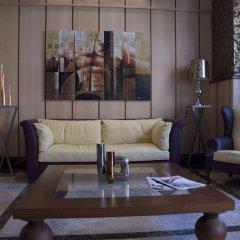Отель 4C Puerta Europa развлечения
