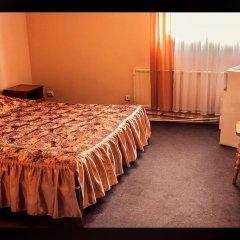 Гостевой Дом Вояж удобства в номере фото 2