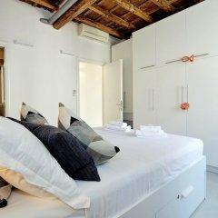 Отель Reginella - WR Apartments Италия, Рим - отзывы, цены и фото номеров - забронировать отель Reginella - WR Apartments онлайн спа фото 2