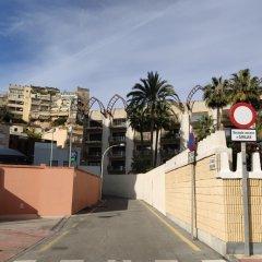 Отель Apartamento Zen Costa del Sol Испания, Торремолинос - отзывы, цены и фото номеров - забронировать отель Apartamento Zen Costa del Sol онлайн фото 3