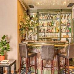 Отель King Италия, Рим - 9 отзывов об отеле, цены и фото номеров - забронировать отель King онлайн гостиничный бар