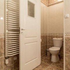 Отель Apartamenty City Krupówki ванная фото 2
