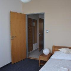 Отель Lions Plzen Пльзень комната для гостей фото 2
