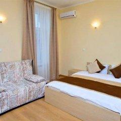 Heart Kiev Apart-Hotel комната для гостей фото 5