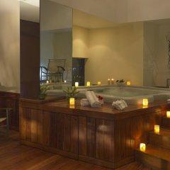 Отель Grand Fiesta Americana Chapultepec ванная фото 2