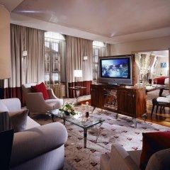 Отель The Westin Bellevue Dresden Германия, Дрезден - 3 отзыва об отеле, цены и фото номеров - забронировать отель The Westin Bellevue Dresden онлайн комната для гостей фото 2