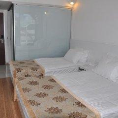Kayseri Kosk Hotel комната для гостей фото 4