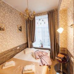 Мини-Отель Ария на Римского-Корсакова комната для гостей фото 3