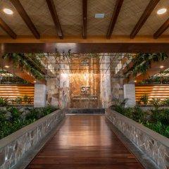 Costa Adeje Gran Hotel фото 8