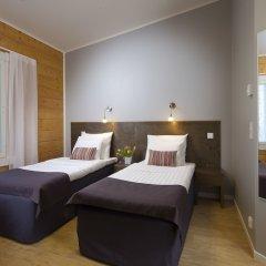 Отель Rento Финляндия, Иматра - - забронировать отель Rento, цены и фото номеров комната для гостей фото 7