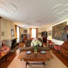 Отель Quinta da Bela Vista Португалия, Фуншал - отзывы, цены и фото номеров - забронировать отель Quinta da Bela Vista онлайн фото 14