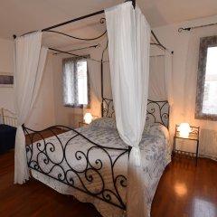 Отель B&B Vista sul Canal Grande комната для гостей фото 5