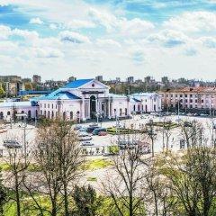 Отель Panorama Hotel Литва, Вильнюс - - забронировать отель Panorama Hotel, цены и фото номеров фото 7