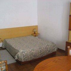 Отель Columbia Apartamentos Turisticos Портимао комната для гостей фото 4