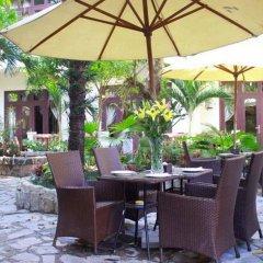 Отель Loc Phat Homestay Хойан фото 4
