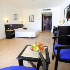 Отель Labranda Club Makadi в номере